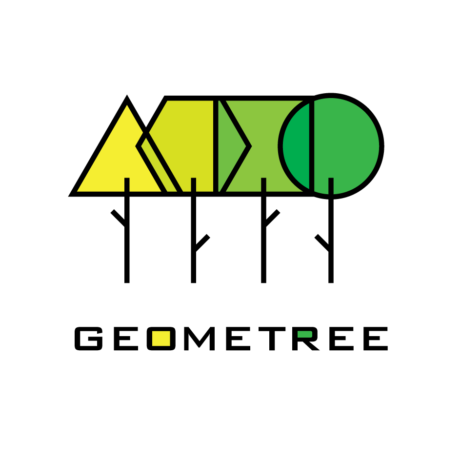 Geometree Furniture